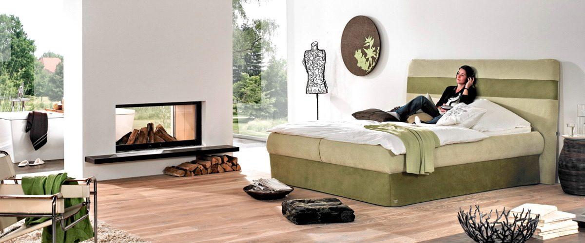 wasserbetten dulle komfortbetten. Black Bedroom Furniture Sets. Home Design Ideas