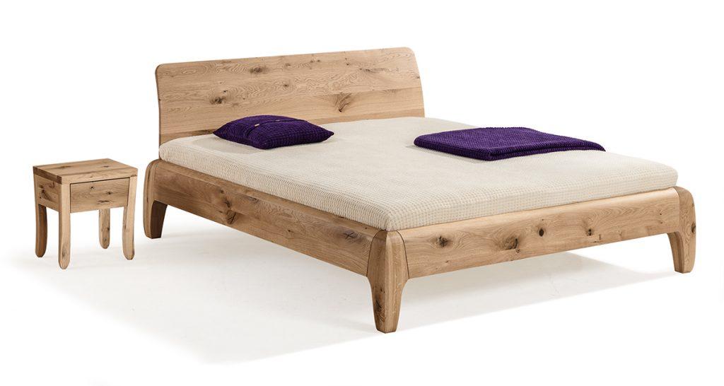 gonda dulle komfortbetten. Black Bedroom Furniture Sets. Home Design Ideas